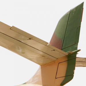Aircraft Control Surfaces for Sale