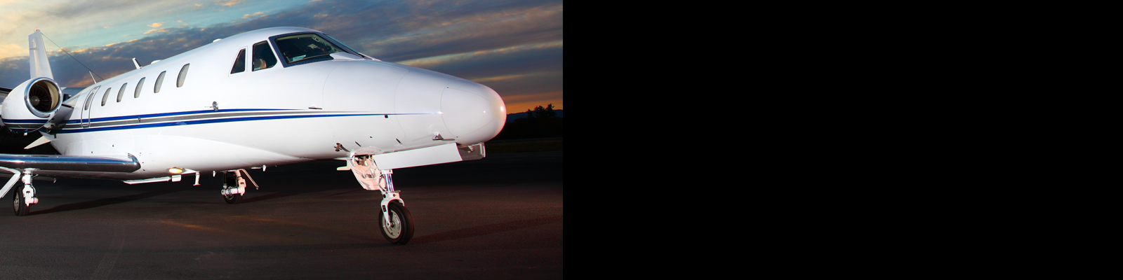 Airframes